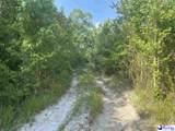 TBD Marys Shortcut Rd - Photo 3