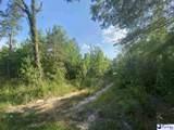 TBD Marys Shortcut Rd - Photo 4