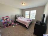 984 Grove Blvd - Photo 26