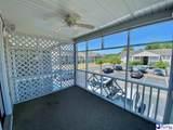 1474 Golf Terrace, Unit 6 - Photo 19