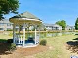 1474 Golf Terrace, Unit 6 - Photo 24