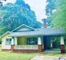 1407 Cherokee Road - Photo 1