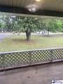 1407 Cherokee Road - Photo 2