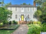 324 Kings Place Rd - Photo 1