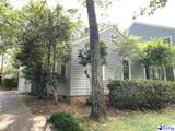 324 Kings Place Rd - Photo 2