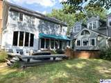 324 Kings Place Rd - Photo 26