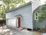 324 Kings Place Rd - Photo 3