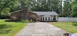 208 Meadowview Lane - Photo 2