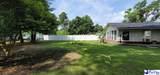 208 Meadowview Lane - Photo 4