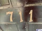 711 Palmetto Street - Photo 6