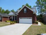 428 Sterling - Photo 1