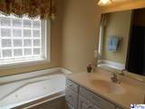 428 Sterling - Photo 10