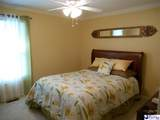 428 Sterling - Photo 12