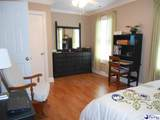 428 Sterling - Photo 15