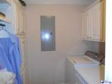 428 Sterling - Photo 18