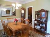 428 Sterling - Photo 2