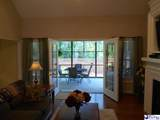 428 Sterling - Photo 20