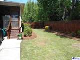 428 Sterling - Photo 22