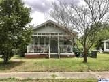 902 Breeden Heights - Photo 1