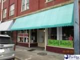 109 Marlboro Street - Photo 1
