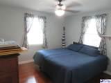 2617 Crestwood Avenue - Photo 13