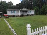 304 Woodland Hills Rd. - Photo 2