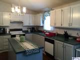 304 Woodland Hills Rd. - Photo 7