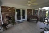 1350 Virginia Acres - Photo 17