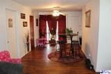 912 Withlacoochee Ave. - Photo 2