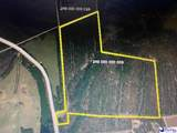 40 acres Jerry Sellers Farm Rd - Photo 1