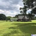 2927 Willow Creek Road - Photo 26