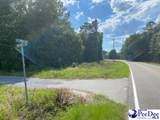 2421 Lide Springs Road - Photo 3