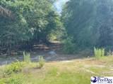 2421 Lide Springs Road - Photo 4
