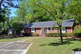 32 Forest Drive - Photo 1