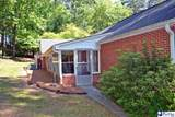32 Forest Drive - Photo 10