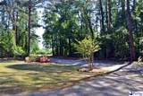 32 Forest Drive - Photo 16