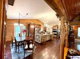 119 Country Club Road - Photo 13
