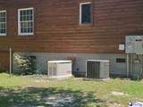 119 Country Club Road - Photo 17