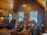 119 Country Club Road - Photo 2