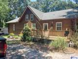 119 Country Club Road - Photo 27