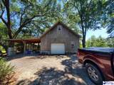 119 Country Club Road - Photo 28