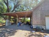 119 Country Club Road - Photo 29