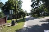 134 Marion Street - Photo 7