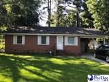2607 Glenwood Road - Photo 1
