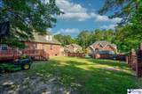 2829 Olde Mill - Photo 29