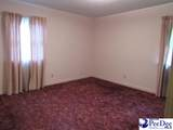 112 Quinby Circle - Photo 10