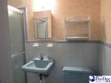 112 Quinby Circle - Photo 12