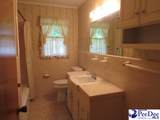 112 Quinby Circle - Photo 15