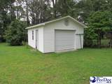 112 Quinby Circle - Photo 16