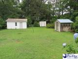 112 Quinby Circle - Photo 17